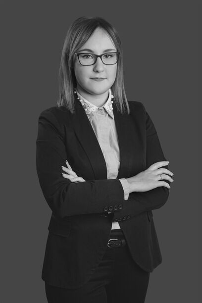 Karolina Wojtanowicz